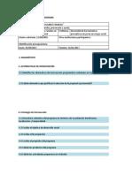 Pauta Evaluación Proyectos Sociales (2)