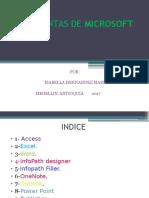 HERRAMIENTAS-DE-MICROSOFT-OFFICE isa.pptx