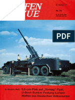Waffen Revue 075