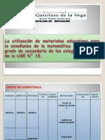 144039699-Ejemplo-de-Matriz-de-Consistencia-de-Una-Tesis-Revisada.ppt