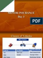 MOTOR insurance-3
