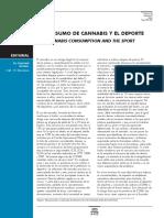 el consumo de cannabis en el deporte.pdf