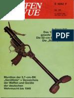 Waffen Revue 083