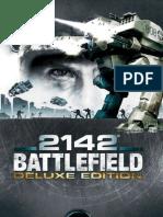 BF2142DpcdMAN(SP)
