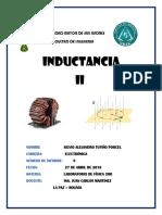 informe de inductancia.pdf