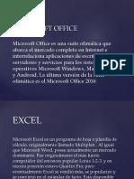MICROSOFT OFFICE.pptx