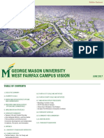 Mason West Fairfax Campus Vision June 2017 Screen Version 2