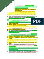 Listado de Bibliografia de Psico Forense