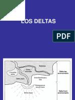DELTAS.pdf