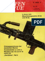 Waffen Revue 085
