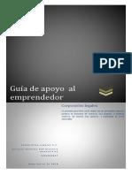 CORPORATIVO LEGALEX promotip