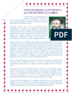 MANUEL GONZÁLEZ PRADA.docx