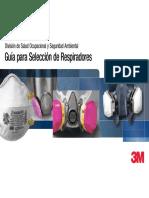 3m-guia-para-seleccion-de-respiradores.pdf