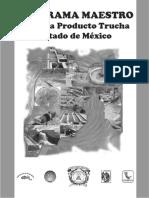 Programa_Maestro_Trcuha_Estado_MexicoVbn.pdf