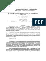 Articulo4 Cimentacion Torre Transmision[1]