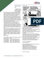 exercicios_portugues_redacao_tipos_de_discurso.pdf