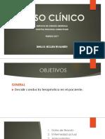 Caso-clínico Diaz Nmrecto