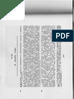 Carl Jung _ símbolos da transformação parte II capts 7 e 8 _ obras completas vol V  [Marcos digital works & Pirata Cap Jack Sparrow...io-ho !].pdf