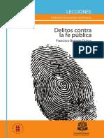 Delitos contra fe publica 2017.pdf