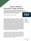 EntrevistaSLatoucheDecrecer09.pdf