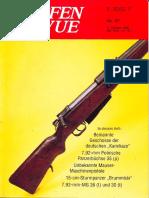 Waffen Revue 087