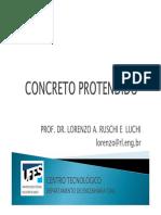 11 - DIMENSIONAMENTO À FORÇA CORTANTE.pdf