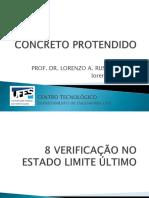 08A - ESTADO LIMITE ÚLTIMO.pdf