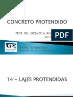 14 - LAJES PROTENDIDAS.pdf