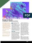Mechamorphosis pdf