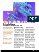 How_to_Create_a_Monster.pdf