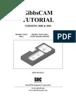 251138508-Gibbscam-Tutorial.pdf