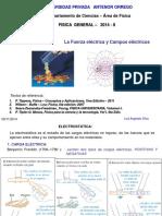 fuerzaelectrica y campos electricos.pdf