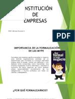 Cons. de Empresa - Empresa S.A.C.pptx