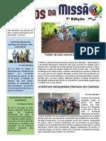 jonal - Edição 7