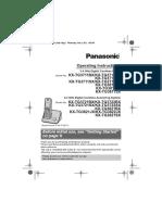 pansonix kx 21bx.pdf