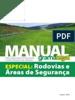 Manual - Grama Legal