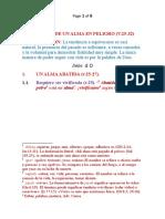 EL GRITO DE UN ALMA EN PELIGRO.doc