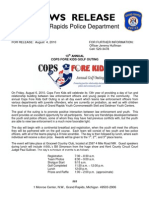 08-04-10 News Release - Cops Fore Kids-1