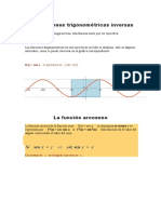 Las funciones trigonométricas inversas.docx
