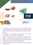 GRAFICOS ESTADISTICOS.pdf