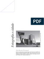 130076951-Cidade-e-Fotografia.pdf