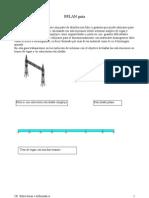 PPLAN guía