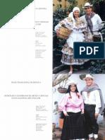 PATRONATOCOL_Trajes Tipicos de Colombia{398}