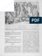 1879-348