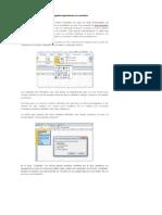 Listas Desplegables Dependientes Con Combobox.xlsm