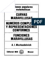 Numeros Complejos Markushevick.pdf