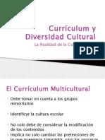 Currculum y Diversidad Cultural 2.pptx