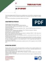 Tribunas fijas.pdf