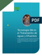 USO_EM_TRATAMIENTO_DE_AGUAS.pdf
