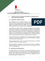 Notas Santander Dic. 16